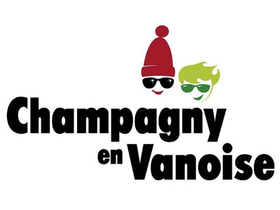 Tarif taxi vers Champagny